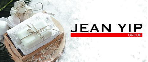 Jean Yip Beauty / 6 Elements Hair Spa - Festive Trial Promos from $18