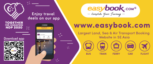 Easybook.com - Download Easybook app for the latest travel deals