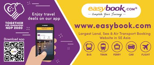 Easybook.com - Download Easybook app for the latest travel deals